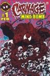 Carnage: Mind Bomb