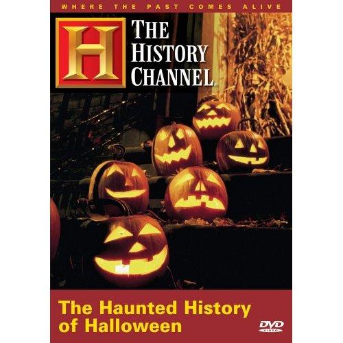 halloween movie marathon day 30 - Halloween Movie History